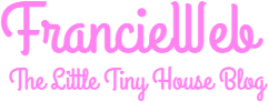 www.FrancieWeb.com